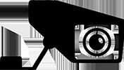Открытые online веб и ip камеры со всего мира
